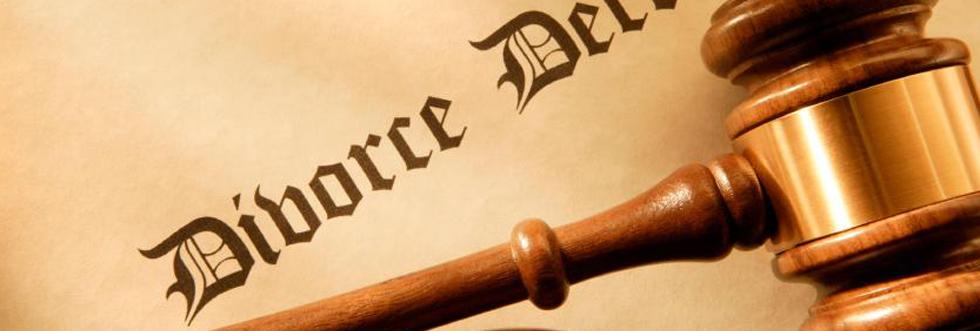 Executive Divorces Buford Law Austin